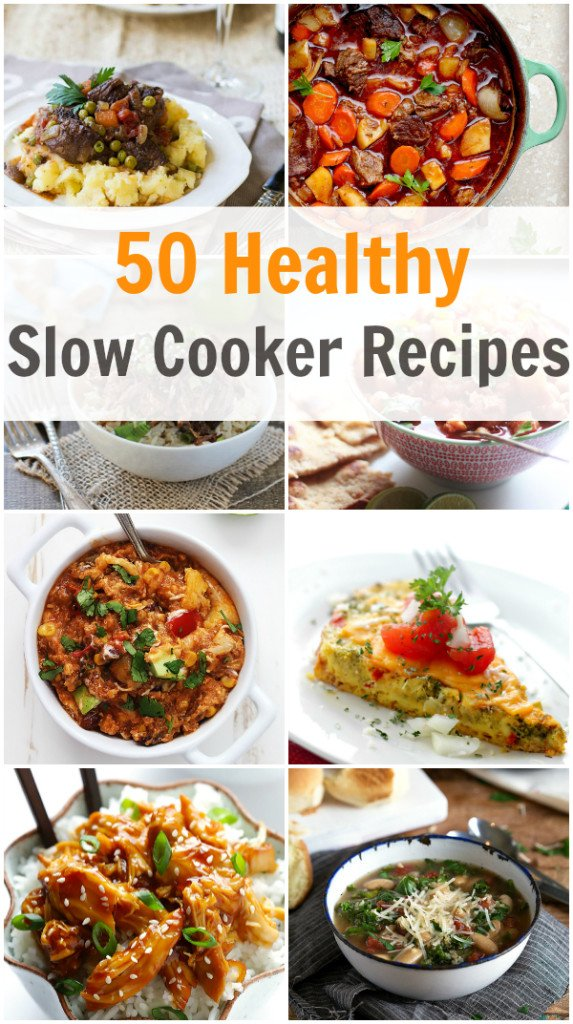 50 Healthy Slow Cooker Recipes5