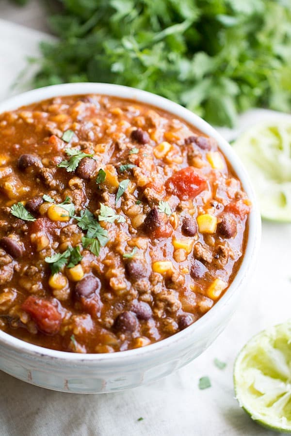 Slow-Cooker-Tex-Mex-Soup