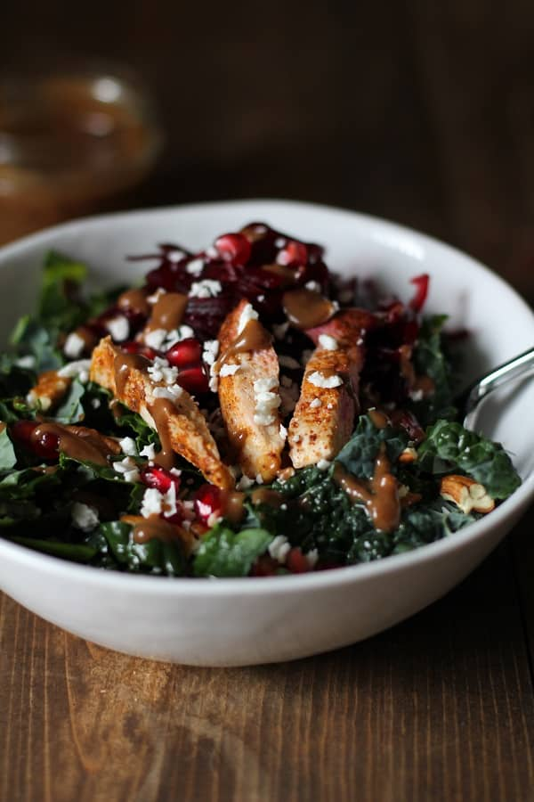 chili_chicken_kale_salad_with_cinnamon_dijon_vinaigrette_hero