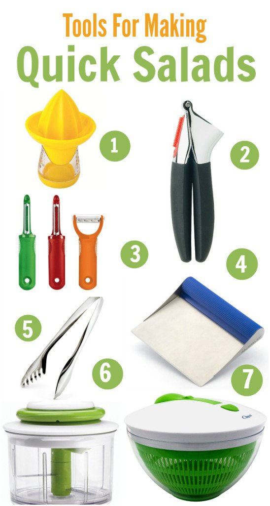 Tools Required To Make Cabinets Cabinet Designs