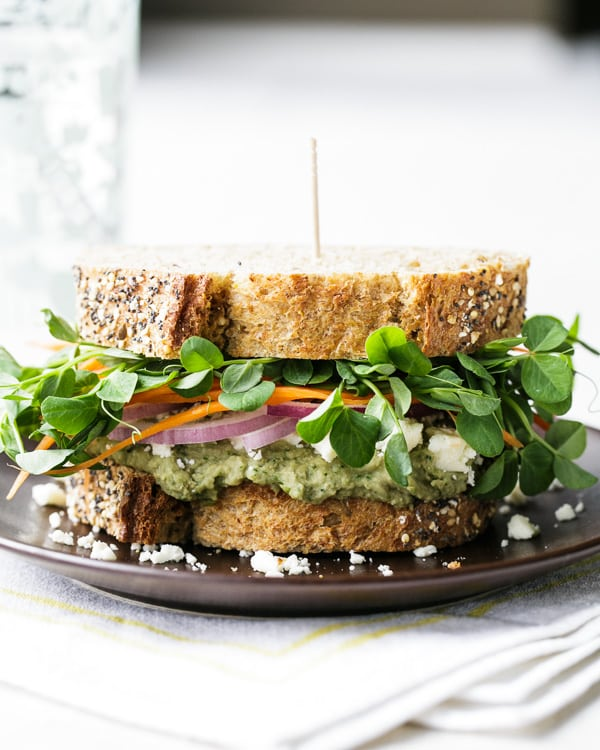 Kale-Spread-Sammie-1-of-7