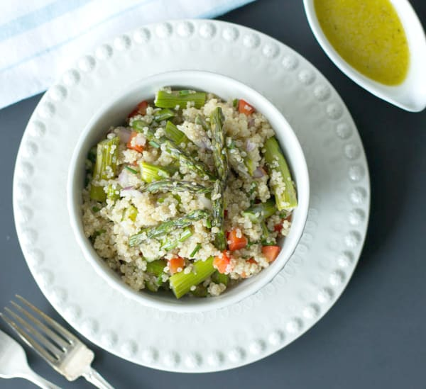 quinoa-salad-with-roasted-asparagus_-3