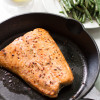 Quick Easy Broiled Salmon_-5