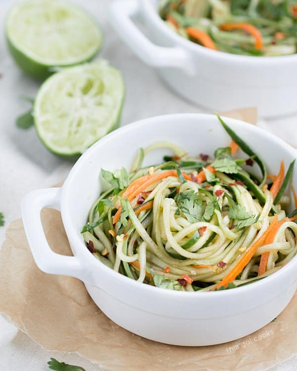 Cucumber-Carrot-Noodles-with-Sesame-Soy-Dressing4wm
