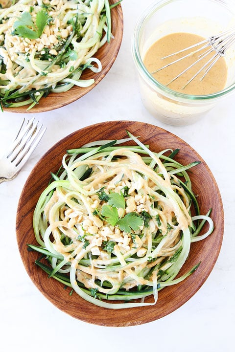 Cucumber-Noodles-with-Peanut-Sauce-3