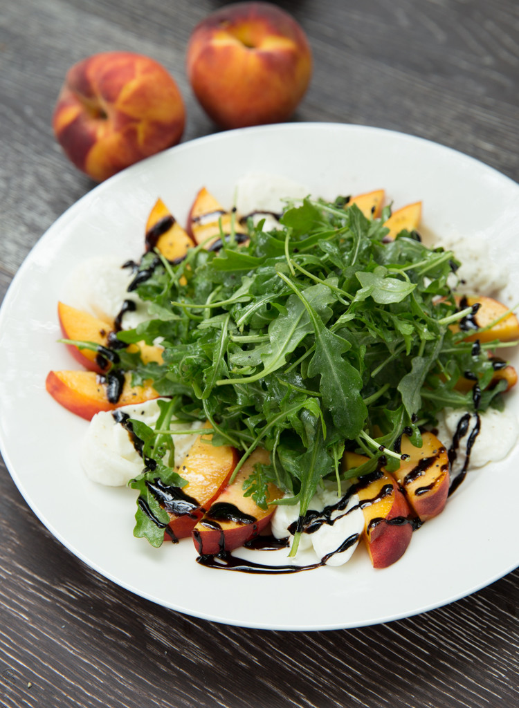 Peach-and-Burrata-Arugula-Salad-1