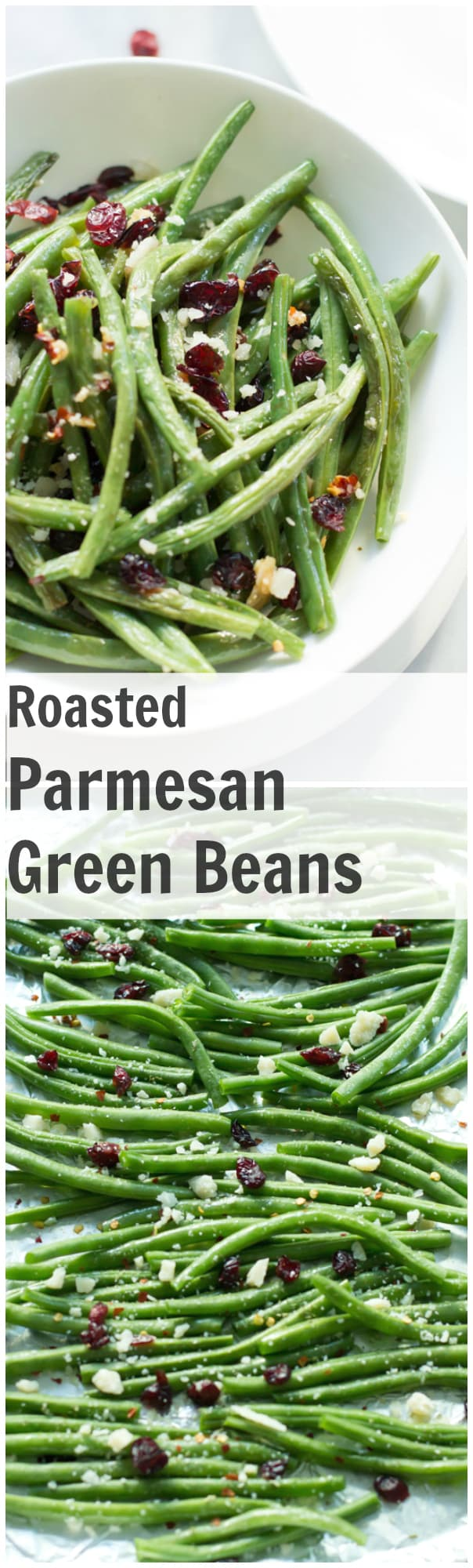 ... roasted green beans mushrooms with walnuts garlic roasted green beans
