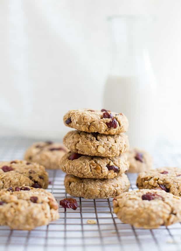 Cranberry-Coconut-Oatmeal-Cookies-2_thumb