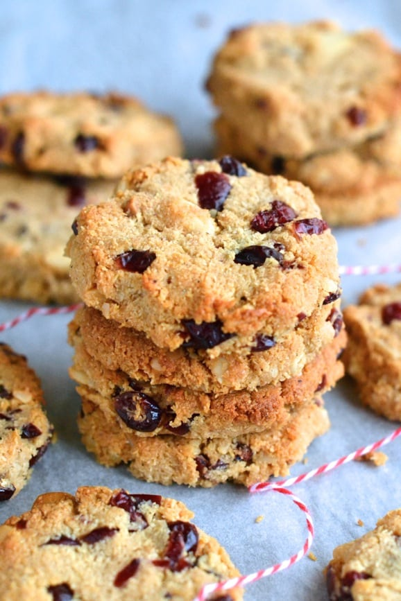 Paleo-Macadamia-Cranberries-Cookies-Gluten-free-sugar-free-and-dairy-free-Perfect-for-the-holidays-and-Christmas-Find-the-recipe-on-NotEnoughCinnamon.com3_