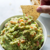 Easiest Guacamole Recipe_-3