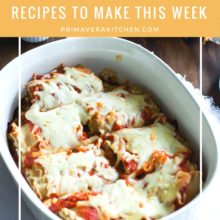 7-healthy-casserole-dinner-recipes-to-make-this-week