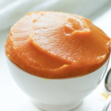 homemade-pumpkin-puree-9