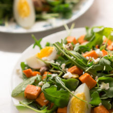 sweet-potato-arugula-salad2