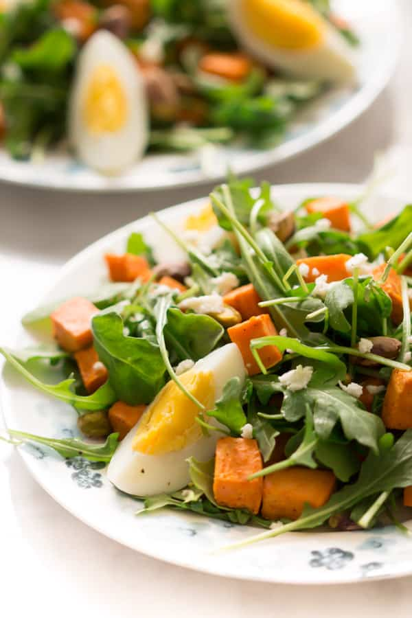 sweet-potato-arugula-salad4