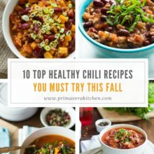 top-10-healthy-chili-recipes-you-must-try-this-fall