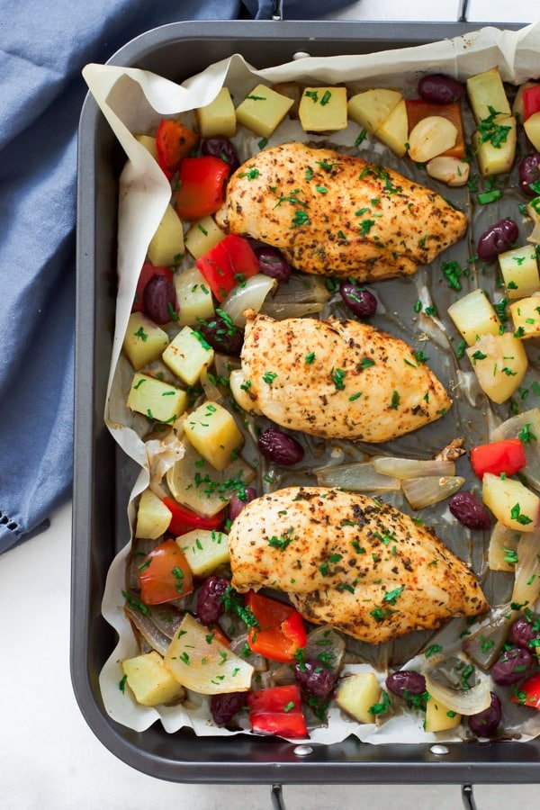 one-pan-mediterranean-roast-chicken_-3