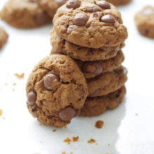 pumpkin-double-chocolate-chip-cookies-2