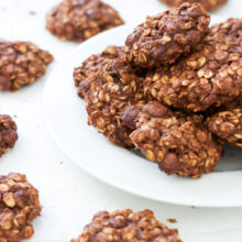 pumpkin-oatmeal-cookies-2
