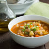 root-vegetable-soup-3