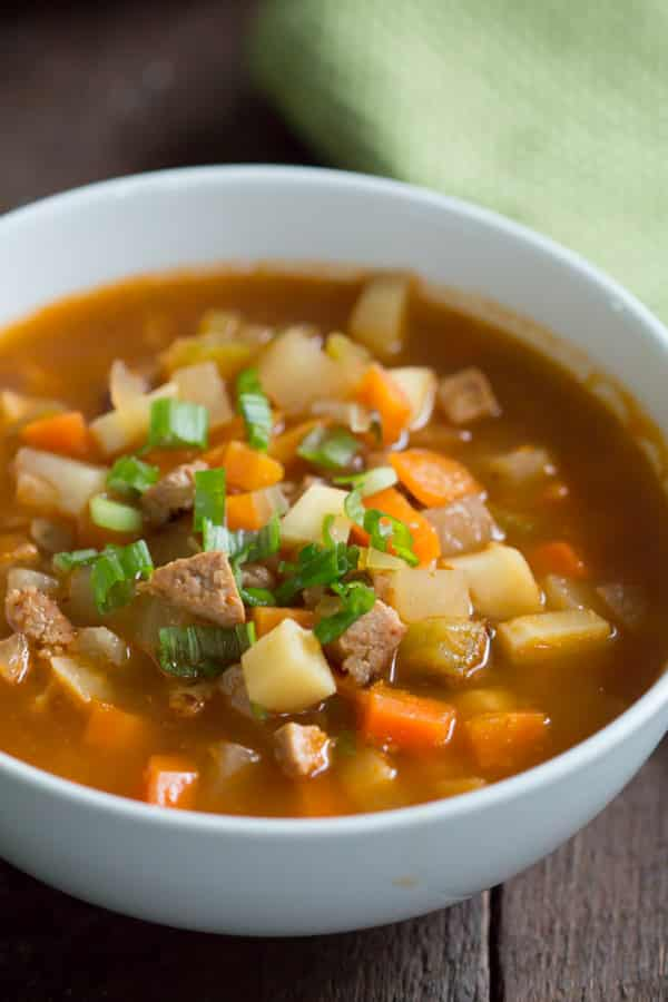 root-vegetable-soup