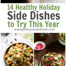14-healthy-holiday-side-dishes-to-try-this-year