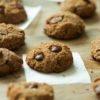 gluten-free-coconut-flour-chocolate-chip-cookies-2