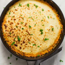 mashed-cauliflower-shepherds-pie-3