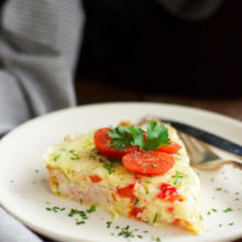 chistmas-morning-slow-cooker-omelet_-4