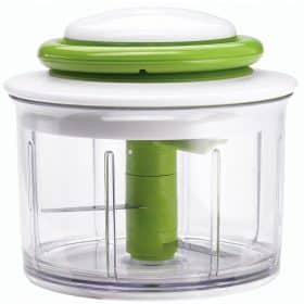 tools for making quick salads primavera kitchen
