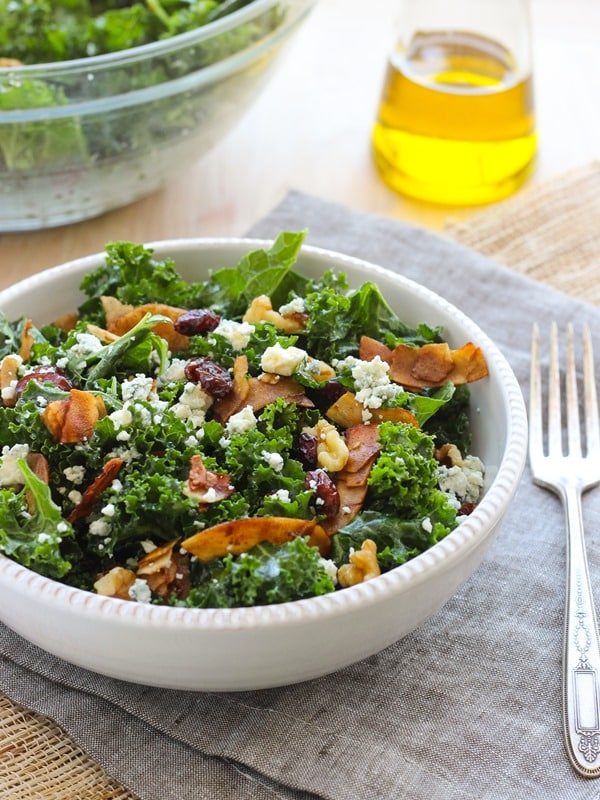 Kale-Salad-with-Vegan-Coconut-Bacon-_thumb