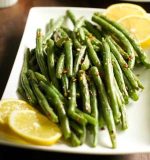 How-to-make-crispy-baked-green-beans-5