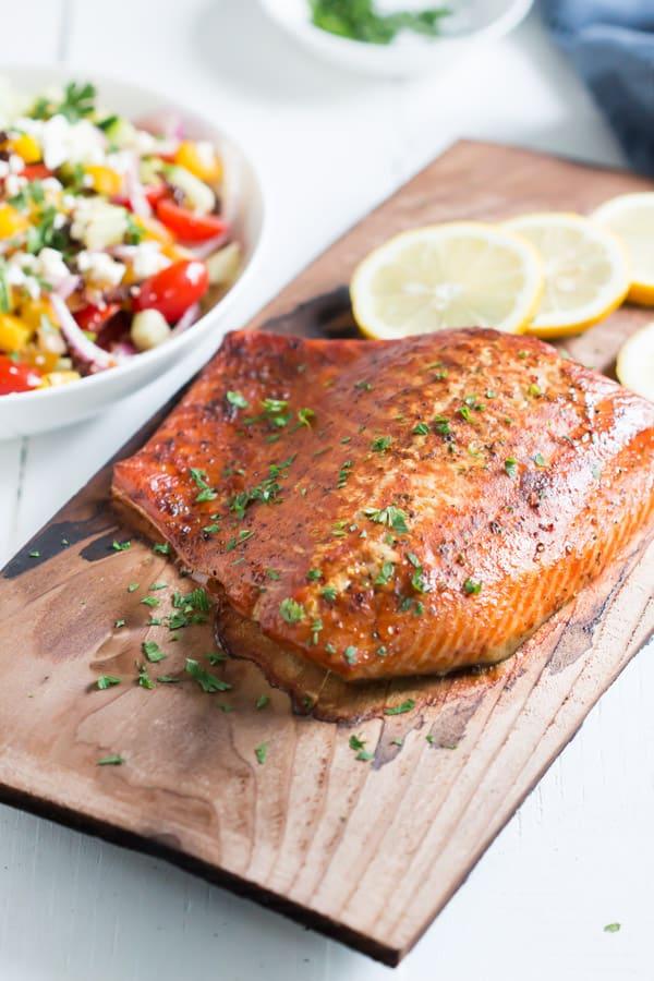 Easy-Cedar-Plank-Salmon-4.jpg