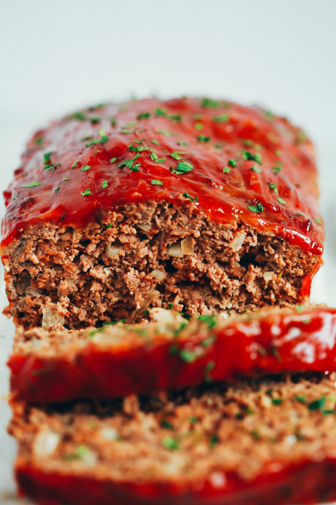 turkey meatloaf recipe photo
